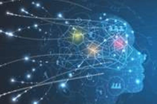 """Ciclo di seminari """"Dell'utilità e il danno dell'algoritmo per la vita: ovvero dell'artificialità intelligente e del potere"""""""