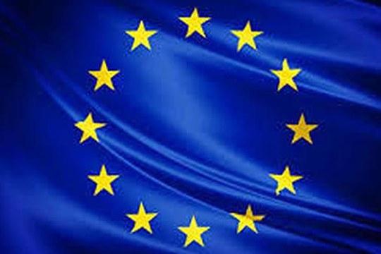 Mobilità Europea ed Eramus+: seminari informativi online