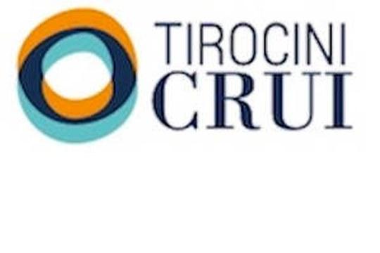 Tirocini Crui