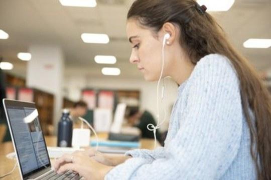 TOLC@CASA: l'Alma Mater è pronta per lo svolgimento dei test a distanza 2020/21