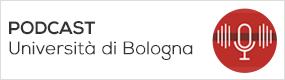 Podcast Università di Bologna